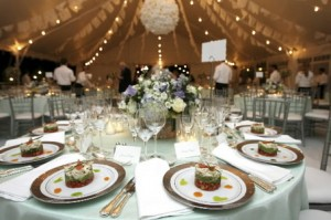 large_bridal-reception-catering