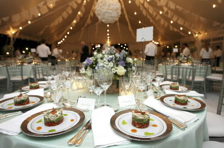 Wedding Catering   Calgary catering company  A Splendid Affair