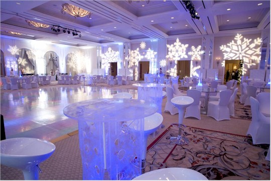 Elegant-Party-Decorations