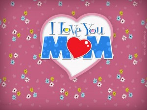 mothers-day-wallpaper-6-940x705