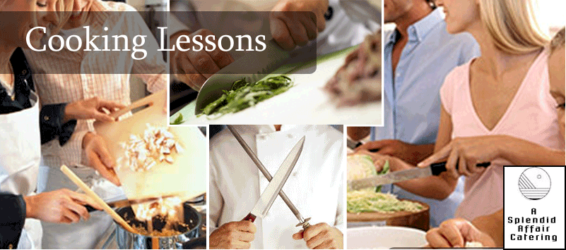 cooking_lessons_ban